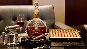 cigars and wine0