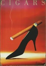 cigars sexy3
