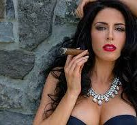 cigars10
