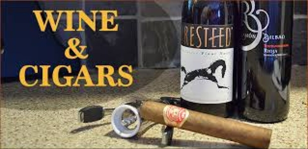 cropped-cigars-and-wine1.jpg