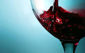 wine bakground1