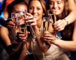 women and wine2
