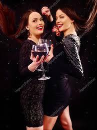 women and wine3