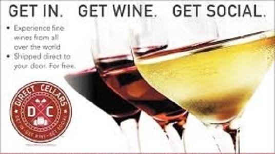 wine club12a
