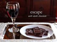 chocolate and wine