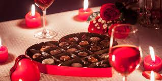 chocolate and wine2