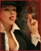 cigars and women1