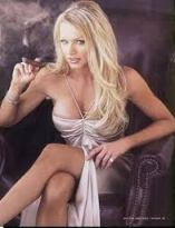 cigars and women2