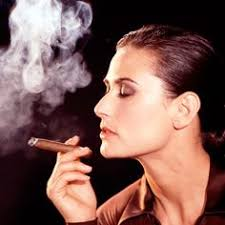 cigars and women6